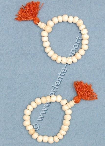 TIBETAN JEWELRY BR-OSM04-02BI - Oriente Import S.r.l.