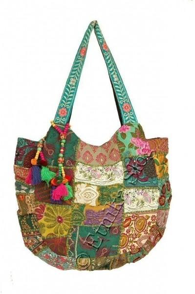 SHOULDER BAGS BS-IN64 - Oriente Import S.r.l.