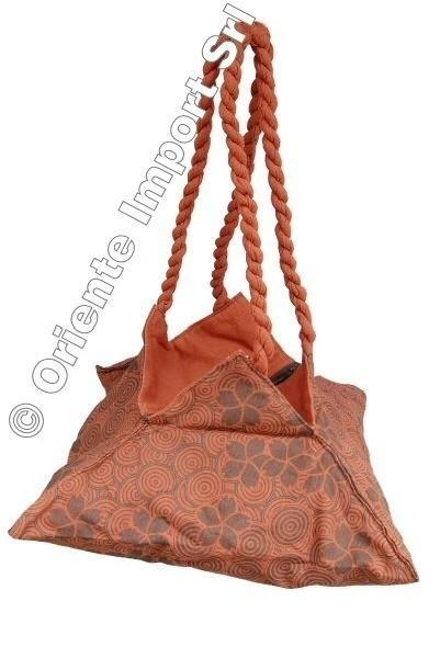 SHOULDER BAGS BS-THB16 - Oriente Import S.r.l.