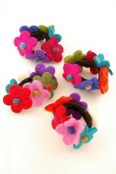 HAIRCLIPS LC-FC36 - Oriente Import S.r.l.
