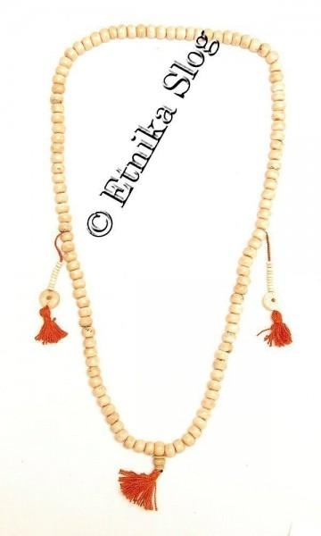 TIBETAN JEWELRY CL-MA37 - Oriente Import S.r.l.