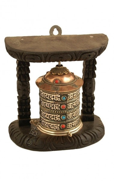NEPALSKA GALANTERIJA MO-PRE06 - com Etnika Slog d.o.o.