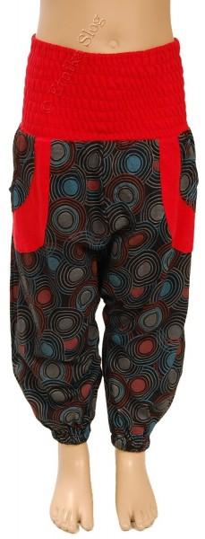 CHILDREN CLOTHING AB-BSBP08 - com Etnika Slog d.o.o.