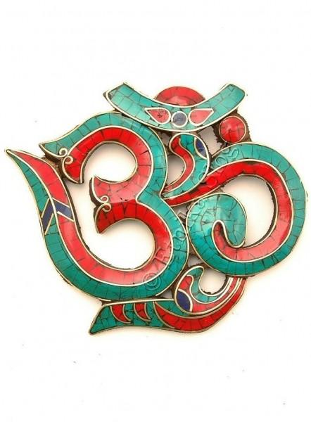 DEKORATION OG-RQ06 - Oriente Import S.r.l.