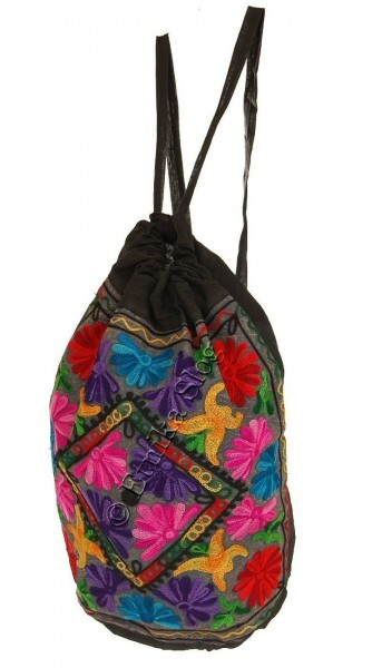 BACKPACKS BS-ZF01 - Oriente Import S.r.l.
