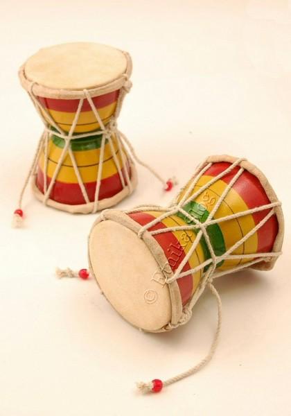 MUSICAL INSTRUMENTS SM-D02 - Oriente Import S.r.l.