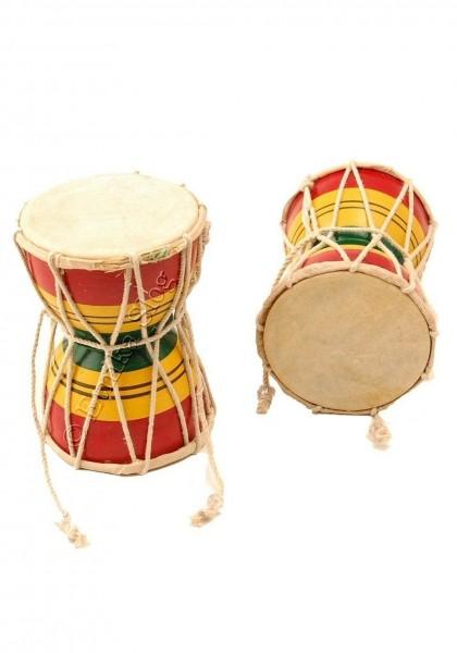 MUSICAL INSTRUMENTS SM-D03 - Oriente Import S.r.l.
