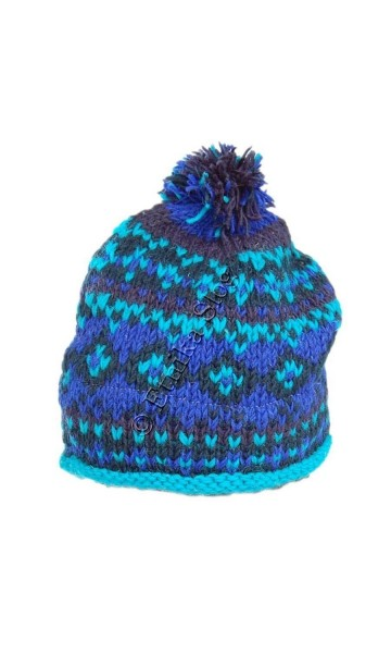 WINTER HATS AB-BL41 - Oriente Import S.r.l.