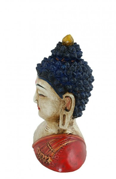 STATUE OG-STB08-WHITE - Oriente Import S.r.l.