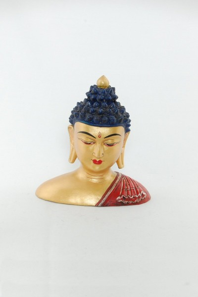STATUES OG-STB05 - Oriente Import S.r.l.