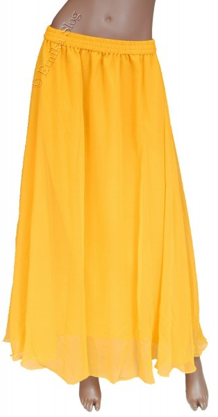 BELLYDANCE SKIRTS AND TROUSERS DV-GON02 - Oriente Import S.r.l.