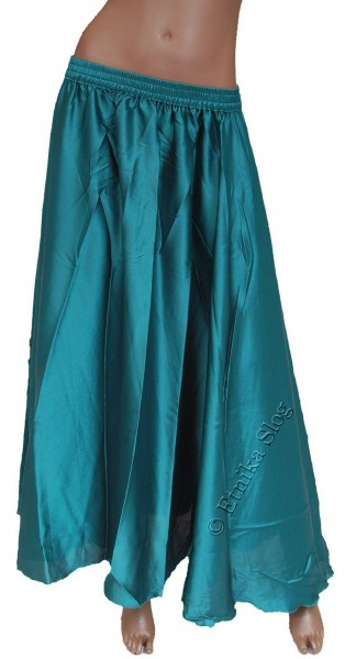 BELLYDANCE SKIRTS AND TROUSERS DV-GON08 - Oriente Import S.r.l.