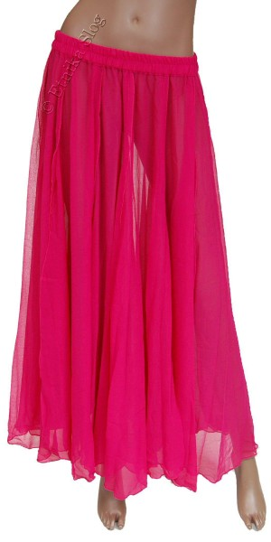 BELLYDANCE SKIRTS AND TROUSERS DV-GON09 - Oriente Import S.r.l.