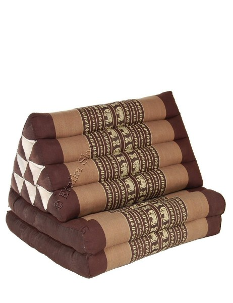 THAI PILLOWS CS-THF03 - Oriente Import S.r.l.