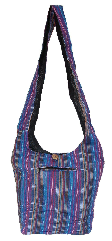 SHOULDER BAGS BS-NP28 - com Etnika Slog d.o.o.