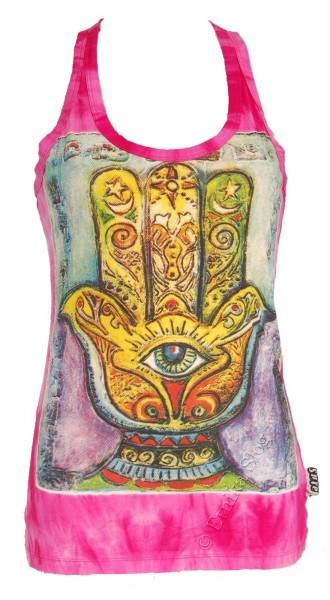 TOPS WITH PRINTS AB-THM36-04 - Oriente Import S.r.l.
