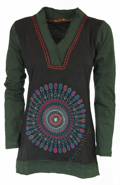 LONG SLEEVES SWEATERS AB-BWM15-NM - Oriente Import S.r.l.