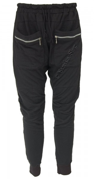 MEN'S TROUSERS AB-THP041 - Oriente Import S.r.l.