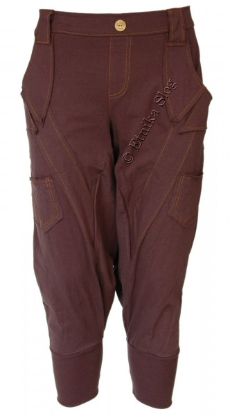 MEN'S TROUSERS AB-THP040 - Oriente Import S.r.l.