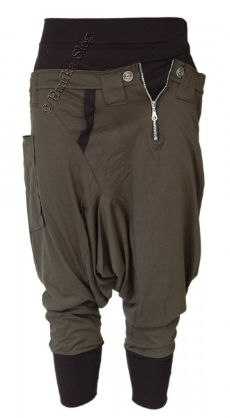 TROUSERS - AUTUMN/WINTER AB-THP015 - Etnika Slog d.o.o.