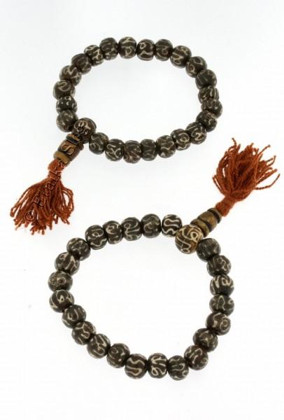 TIBETANISCH SCHMUCK BR-MA16 - Oriente Import S.r.l.