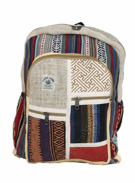 BACKPACKS BS-ZC26 - Oriente Import S.r.l.