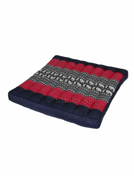 CUSCINO THAI CS-THC02 - Oriente Import S.r.l.