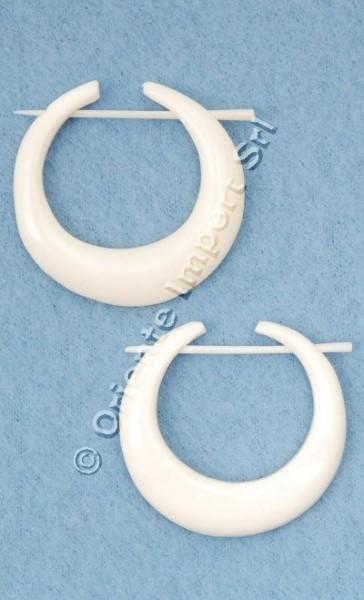 FAKE PIERCING OS-ORI02-10 - Oriente Import S.r.l.