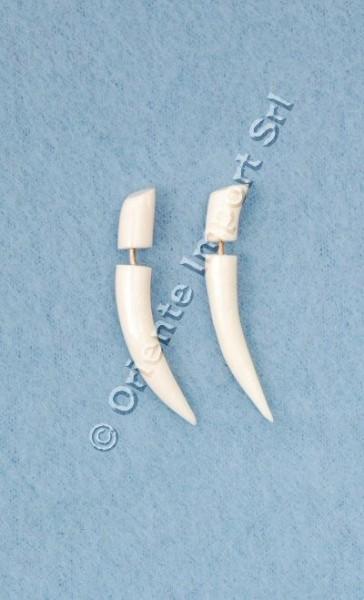 FAKE PIERCING OS-ORI02-16 - Oriente Import S.r.l.