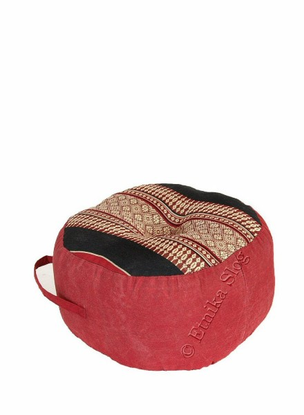 THAI PILLOWS CS-THH01 - Oriente Import S.r.l.