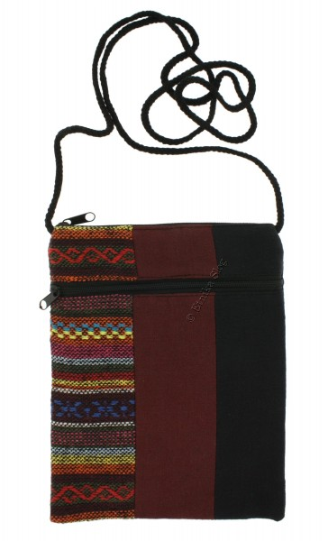 SMALL SHOLDER BAGS BS-PTH01 - Oriente Import S.r.l.