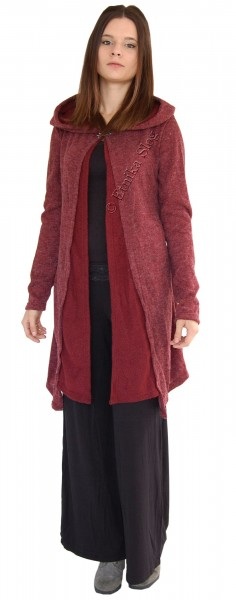 AUTUMN/WINTER COATS AB-THJ013 - Oriente Import S.r.l.