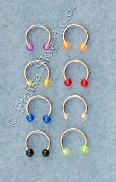 CIRCLE PRC-C03-04 - Oriente Import S.r.l.