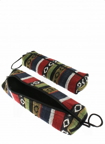 PENCIL CASES - COIN PURSES AS-NPC06 - Oriente Import S.r.l.