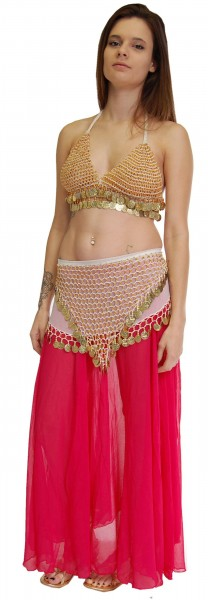 BELLY DANCE - SETS DV-SET16-02 - com Etnika Slog d.o.o.
