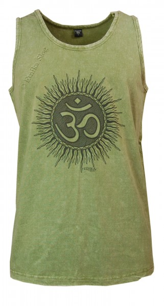 MEN'S TANK TOPS AB-NPM06-01 - Oriente Import S.r.l.