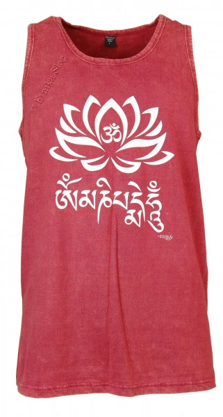 MEN'S TANK TOPS AB-NPM06-17 - Oriente Import S.r.l.