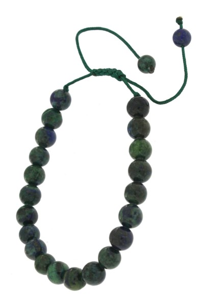 BEADS OF 08 - 10 MM - WITH TWINE PD-BR18-01 - Oriente Import S.r.l.