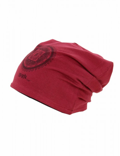 FABRIC HATS AB-BES03-03 - Oriente Import S.r.l.