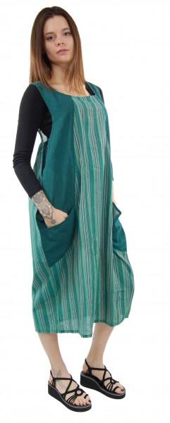 BIGGER COTTON DRESSES AB-BSV39 - Oriente Import S.r.l.