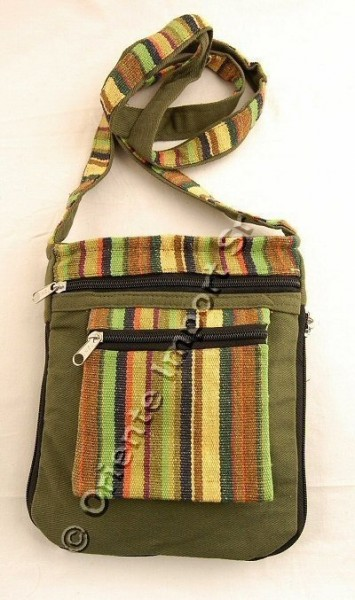 SMALL SHOLDER BAGS BS-INP03 - Oriente Import S.r.l.