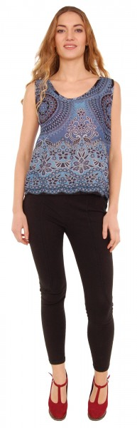 TOP AND T-SHIRTS AB-BCT06BB - Oriente Import S.r.l.