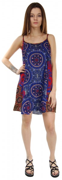 VISCOSE - SUMMER CLOTHING AB-BCV07BN - Oriente Import S.r.l.