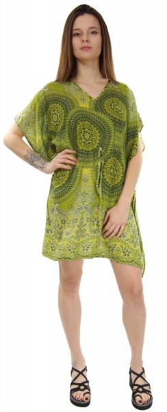 VISCOSE - SUMMER CLOTHING AB-BCV09BB - Oriente Import S.r.l.