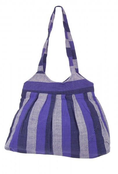 SHOULDER BAGS BS-IN24 - Oriente Import S.r.l.
