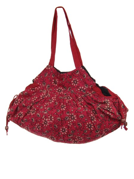 BOAT-SHAPED BAGS BS-THS09 - Oriente Import S.r.l.
