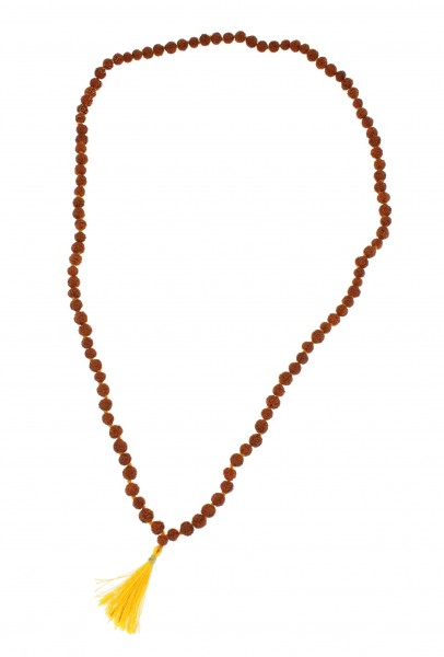 TIBETANISCH SCHMUCK CL-MA86-06_AR - Oriente Import S.r.l.