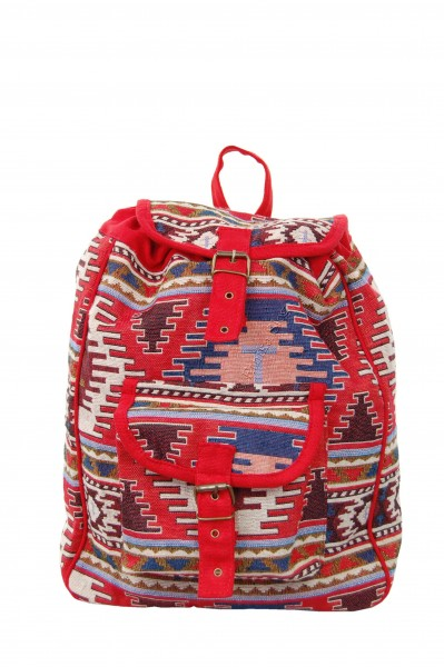 BACKPACKS BS-ZC39 - Etnika Slog d.o.o.