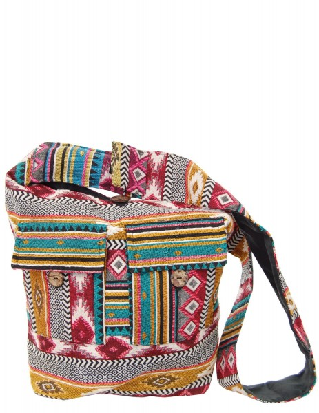 SHOULDER BAGS BS-IN71 - com Etnika Slog d.o.o.