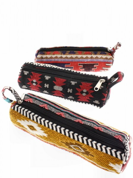 PENCIL CASES - COIN PURSES AS-INC26 - Oriente Import S.r.l.